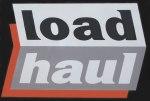 loadhaul logo